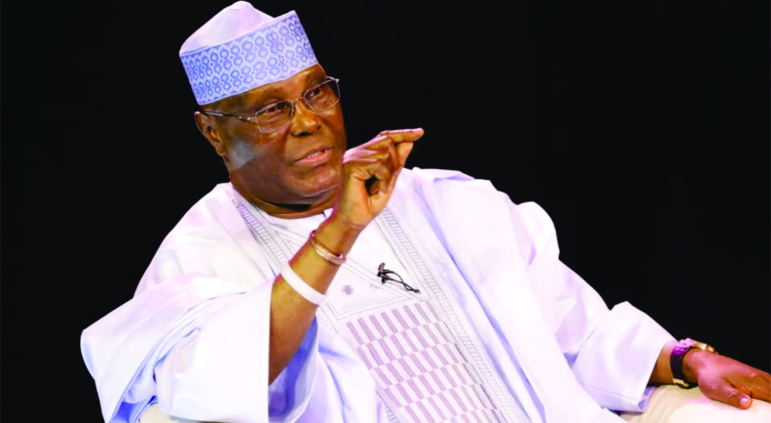 Atiku reacts as Boko Haram allegedly beheads 43 farmers