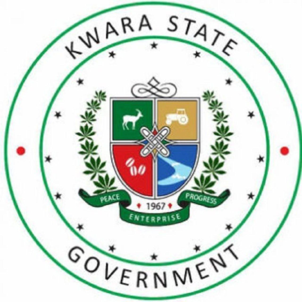 Kwara raises alarm over planned attacks on public facilities in Ilorin