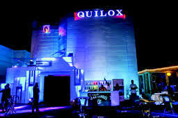 Lagos Nightlife To Resume As Club Quilox & Others To Open This Friday