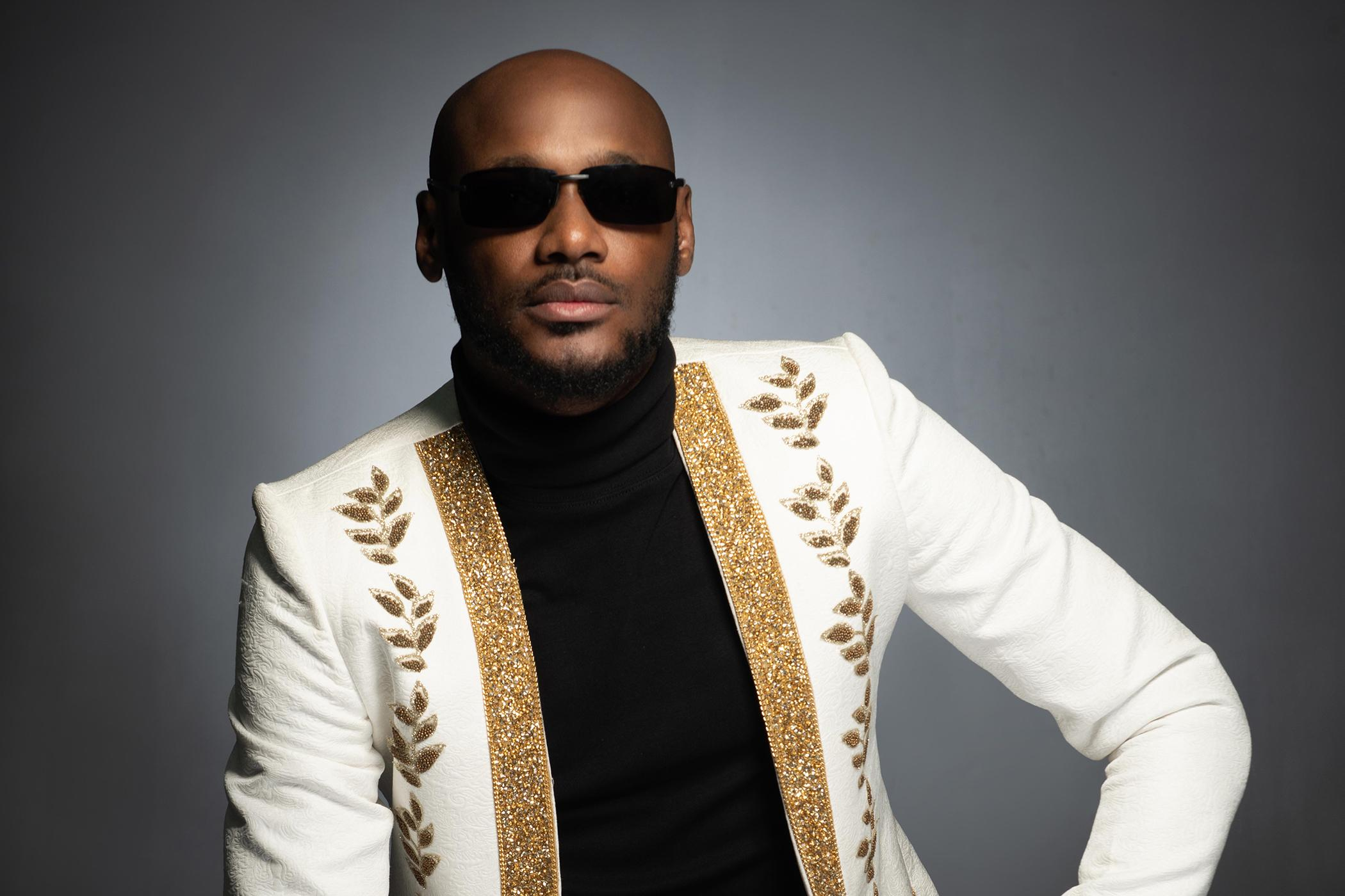 End SARS: Nigeria should be totally shut down, nobody should go to work – Tuface Idibia