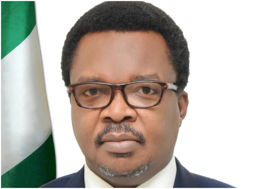 Niger Delta Power Holding Company details activities, achievements