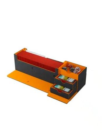 GG: Cards Lair 400+ Black/Orange