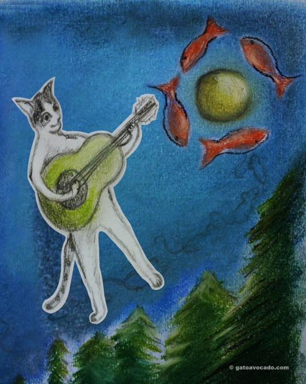 GA_Chagall inspired 2