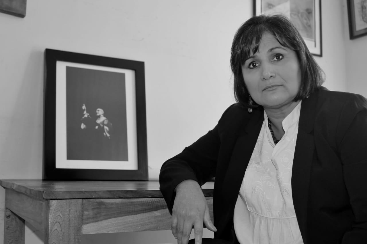 """El Coronavid, emergencias, deportaciones y El Salvador como """"tercer país seguro"""" —Por Celia Medrano"""