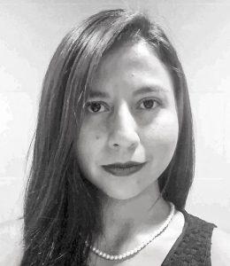 Jeannette Cruz