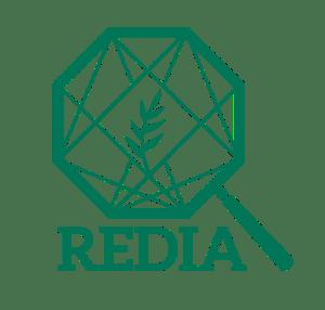 REDIA El Salvador