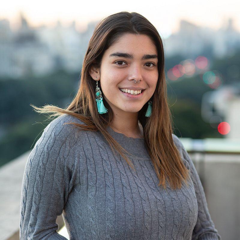 Carmen-Valeria-Escobar-Castillo (1)