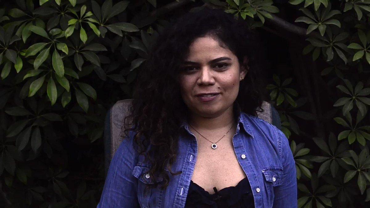 Idhuca presenta aviso a Fiscalía por hurto de laptop a periodista de GatoEncerrado