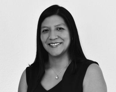 Implicaciones fiscales de la Ley Bitcoin— Por Lourdes Molina
