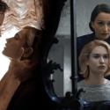 Rebecca y el reto de hacer un remake de un clásico de Hollywood