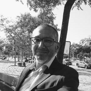 Roberto Juárez