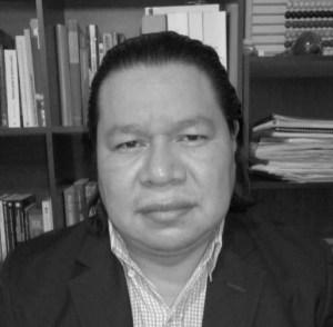 Willian Alirio Martínez