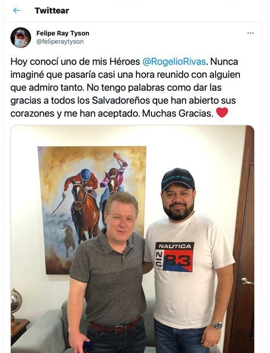 Felipe 12