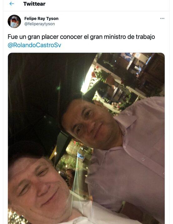 Felipe 6