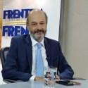 Presidencia sacó de contexto las declaraciones del embajador de Unión Europea sobre el 1M