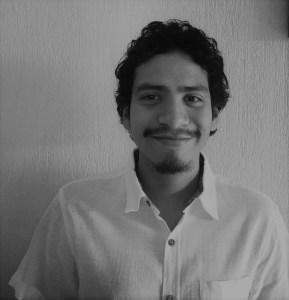 Ramiro Guevara