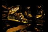 adidas-Originals-TS-Lite-AMR-02-630x420 (1)