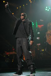jay z performing 200210