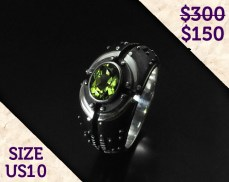 steampunk-ring-piorundum-01-50