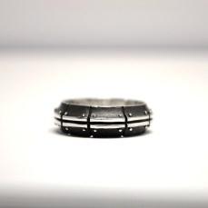 aeternium-silver-ring-10