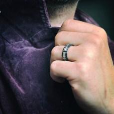 aeternium-silver-ring-31