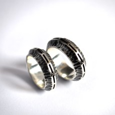 exundium-silver-ring-30