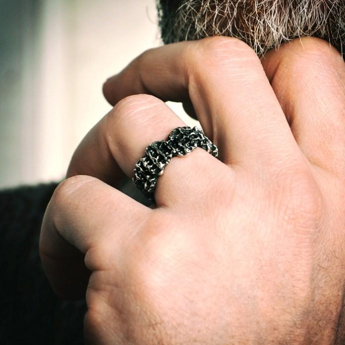 silver-ring-guiddam-04