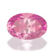 topaz_pink_oval