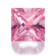 topaz_pink_squprinc