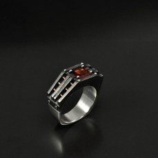 patromuntum_silver_ring_02
