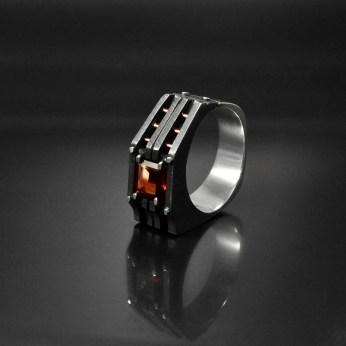 patromuntum_silver_ring_06