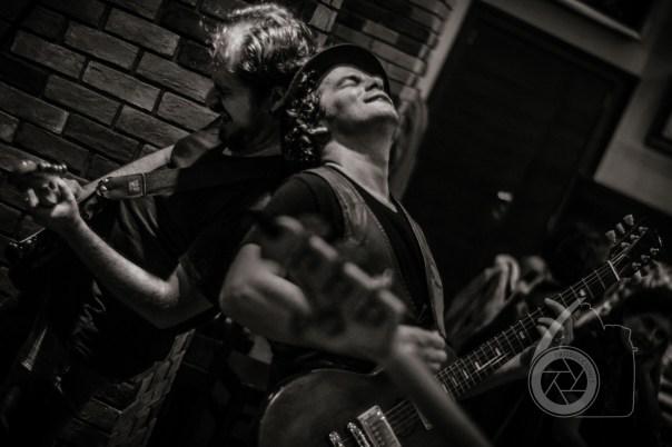 gato-martin-hard-rock-16