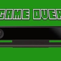 DE TODO UN POCO; Xbox que se raja y los juegos retro