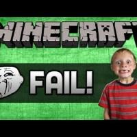 Minecraft: En serio no le entiendo...