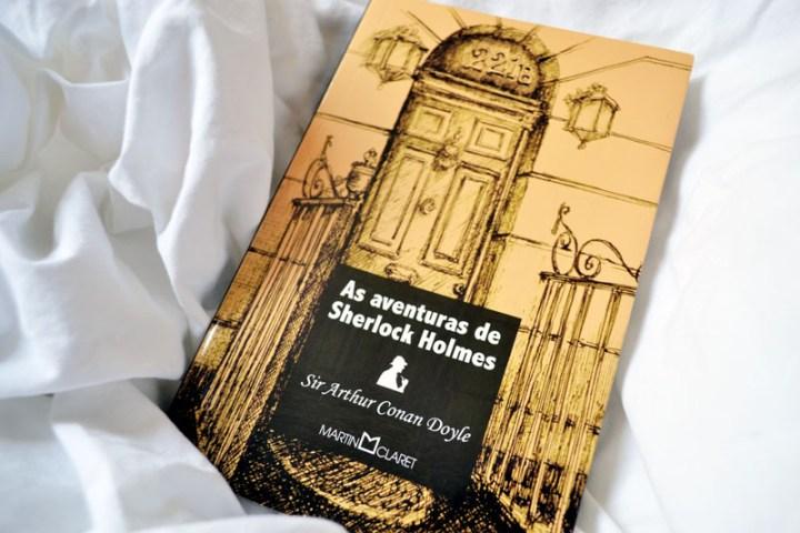 As aventuras de Sherlock Holmes_Blog_GatoQueFlutua_Foto_Debb_Cabral