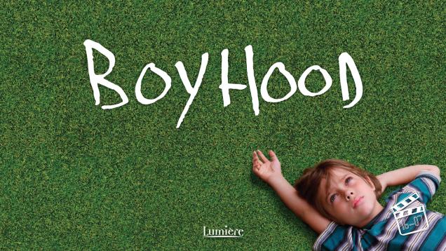 wallpaper-boyhood-be-1366x768