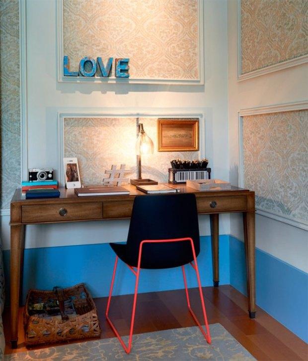 04-projetos-da-casa-cor-para-montar-o-home-office-em-casa