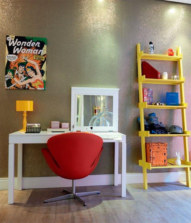 07-projetos-da-casa-cor-para-montar-o-home-office-em-casa