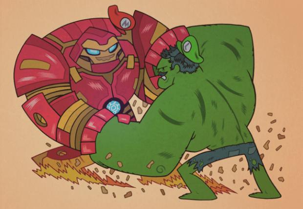 hulk_smash_bros_zpsf209a565