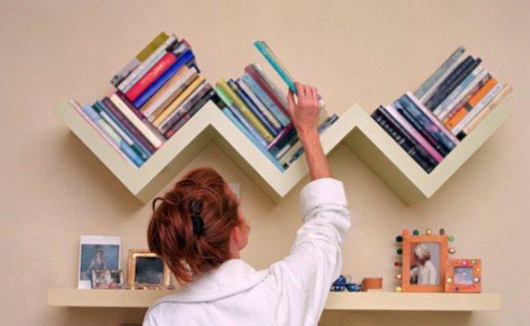 organizar-livros