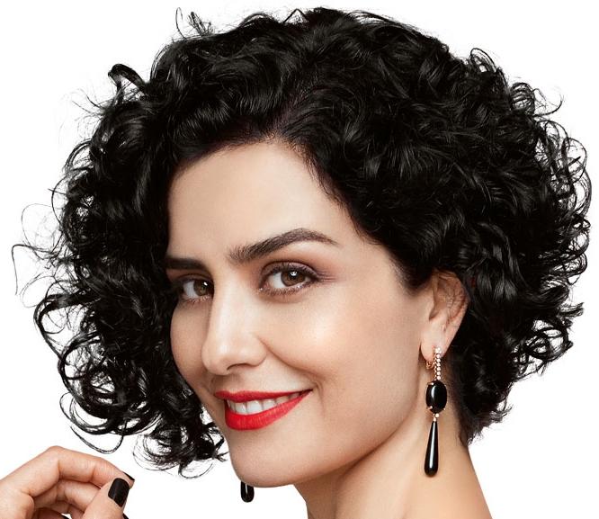 cabelo cacheado curto corte (2)