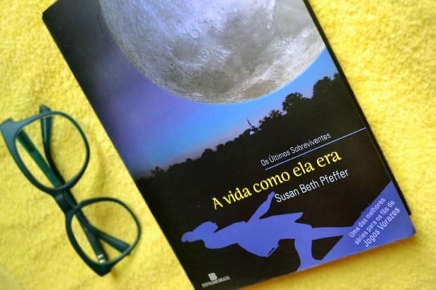 GatoQueFlutua_blog_Foto_Debb_Cabral