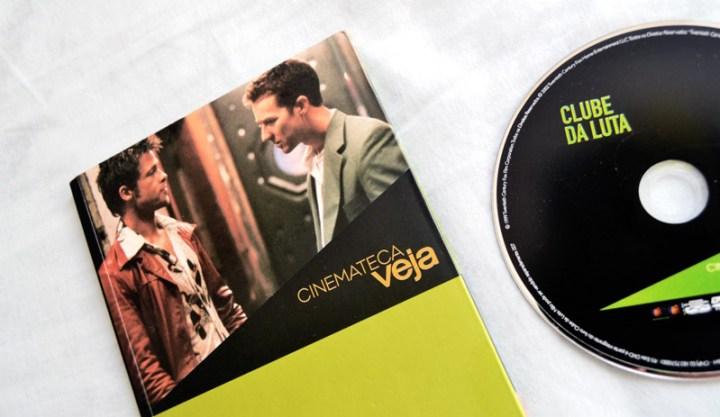 DVD_ClubedaLuta - Foto - Debb Cabral - blog - GatoQueFlutua
