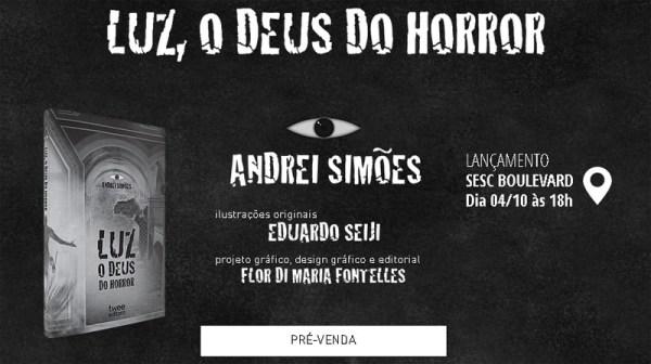 Andrei Simoes_blog_Foto_Debb_Cabral