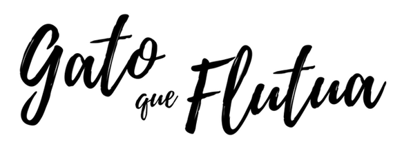 GatoQueFlutua
