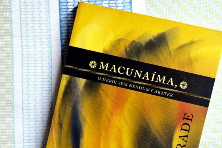 Macunaima-gatoqueflutua-resenha-blog-foto-debbcabral