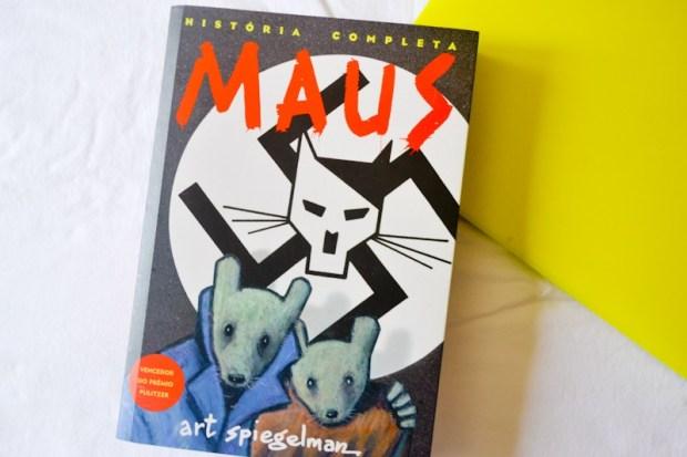 maus-resenha-blog-gatoqueflutua-foto-debb-cabral