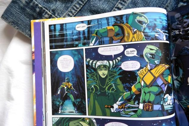 Mighty-Morphin-Power-Rangers-Pixel-Media-resenha-gatoqueflutua-Foto-Debb-Cabral