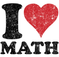 Annuities can be complex. That's where having an Annuity Investigator who loves math comes in. We make the complex, simple.