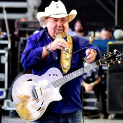Kitchen Aid Classic Plus Childrens Toy Mickey Gilley And Johnny Lee Tonight -urban Cowboy Reunion ...